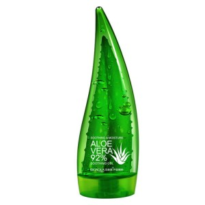 Aloe Vera Gel in pakistan
