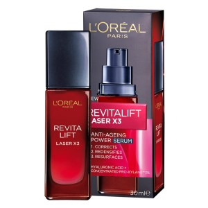 Revitalift Laser X3 Serum Price in Pakistan