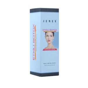 Jenex Cream in Pakistan