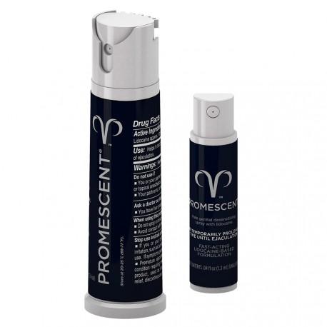 Promescent Spray in Pakistan