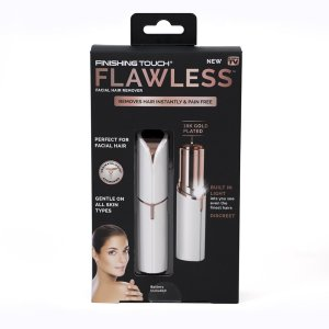 Flawless Hair Removal Device in Pakistan