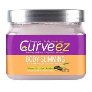 Curveez Slimming Gel in Pakistan,Online Shopping