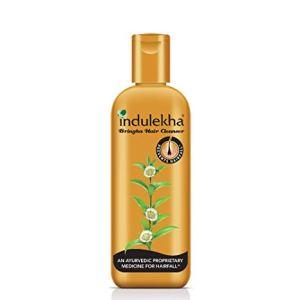 Indulekha Shampoo in Pakistan