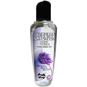 Lavender Oil Pakistan