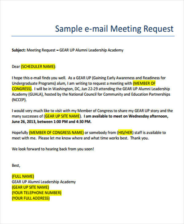 formal email in english example formal email example example of good business email