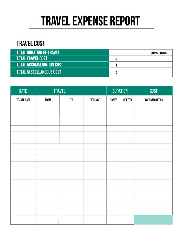 Microsoft Expense Report Template from i2.wp.com