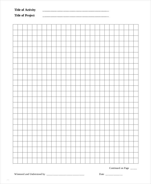 paper template template notebook printable dot grid paper list printable notes printable template
