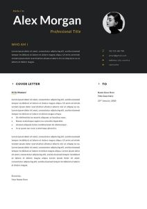 Absolutely Free Resume Builder Of 2020 Modern Editable Job Cv Resume Template for Word Instant Download Simple Professional Teacher Job Resume Template Job Cv Example