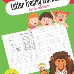Alphabet Worksheets Difficult Of Alphabet Worksheets Difficult