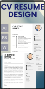 Architecture Resume Template Free Of Resume Template Instant