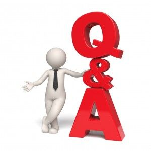 Interview Questions and Answers Job Interview Questions