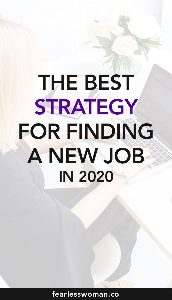 3 Tips on How To Find a Job in 2020 using LinkedIn