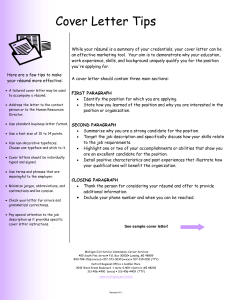 Cover Letter Template Simple Of Resume Cover Letter Examples Resume Cv Awesome Resume Cover Letter Examples Resume Cv Example Of Resume Cover Letter now that You Have Selected A Resume Cover Letter Examples Resume Cv Youre Ready to Write the Great Resume Youve Probably Already Seen A Dizzying Amount Of Internet Advice On How to Write the Resume and are Not Really Sure How to Create Sense Of It All Dont Worry with More Than 10 Years Of assisting Customers Write Resumes All Of Us Can Tell You the Particular Best Thing to