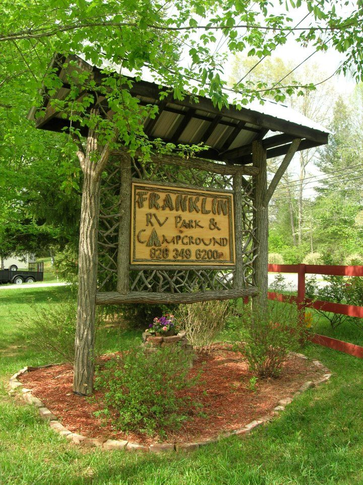 Franklin RV Park & Campground