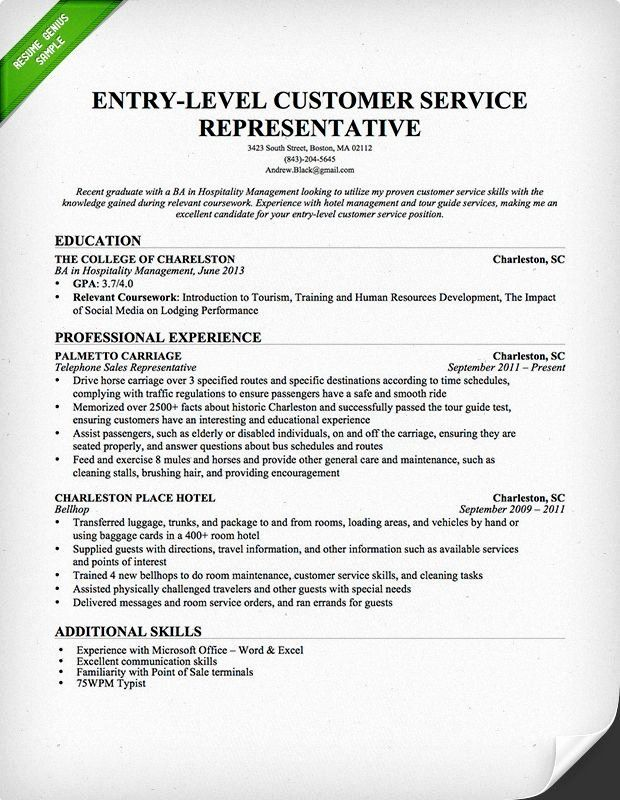 Entry Level Customer Service Cover Letter Examples from i2.wp.com