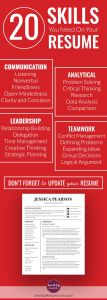 Do You Need A Resume for A Job Of Resume Template Minimalist Resume Professional Design Resume Templates Modern Resume Design Cv Template Marketing Professional Resume Simple