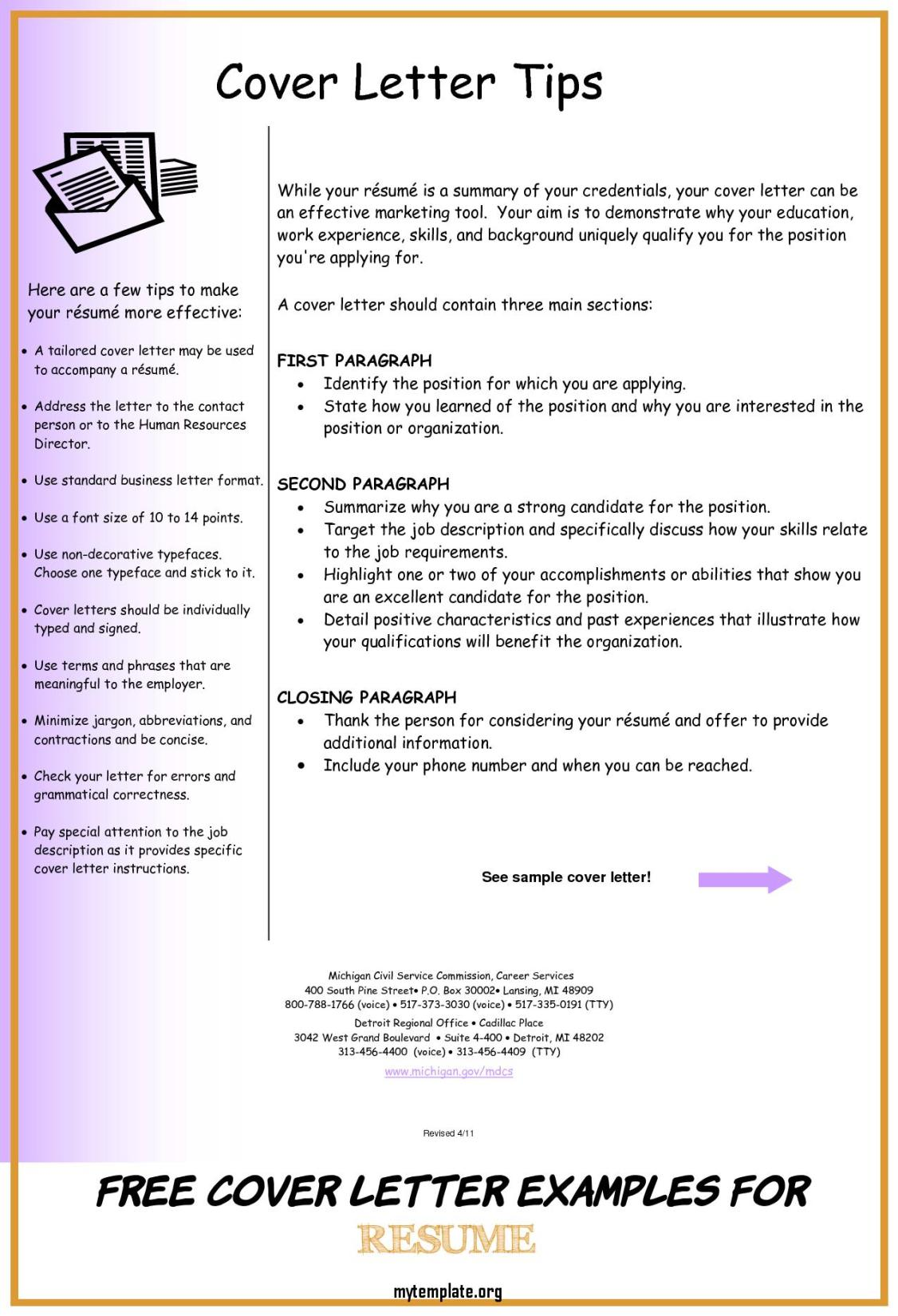 Free Cover Letter Samples from i2.wp.com