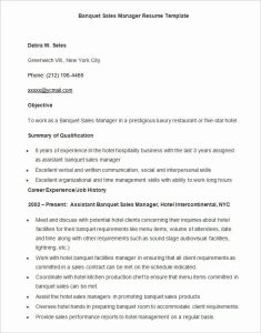 Free Downloadable Resume Template Microsoft Word Design Of Downloadable Resume Template Word Beautiful Resume Templates Free Download for Microsoft Word