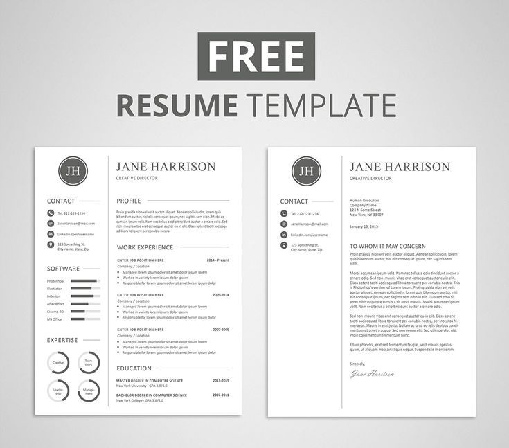 Free Basic Cover Letter Examples from i2.wp.com