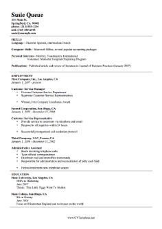 Caregiver Professional Resume Templates Free Sample Caregiver Resumes resume Pinterest Great Caregiver Professional Resume Templates Free Sample Caregiver Resumes resume Pinterest Printable Basic Resume It really is well known that Caregiver Professional Resume Templates Free Sample Caregiver Resumes resume Pinterest are most important paperwork when you are looking for the job opportunities within any pany Before appearing for the interview you must send the curriculum vitae to the po