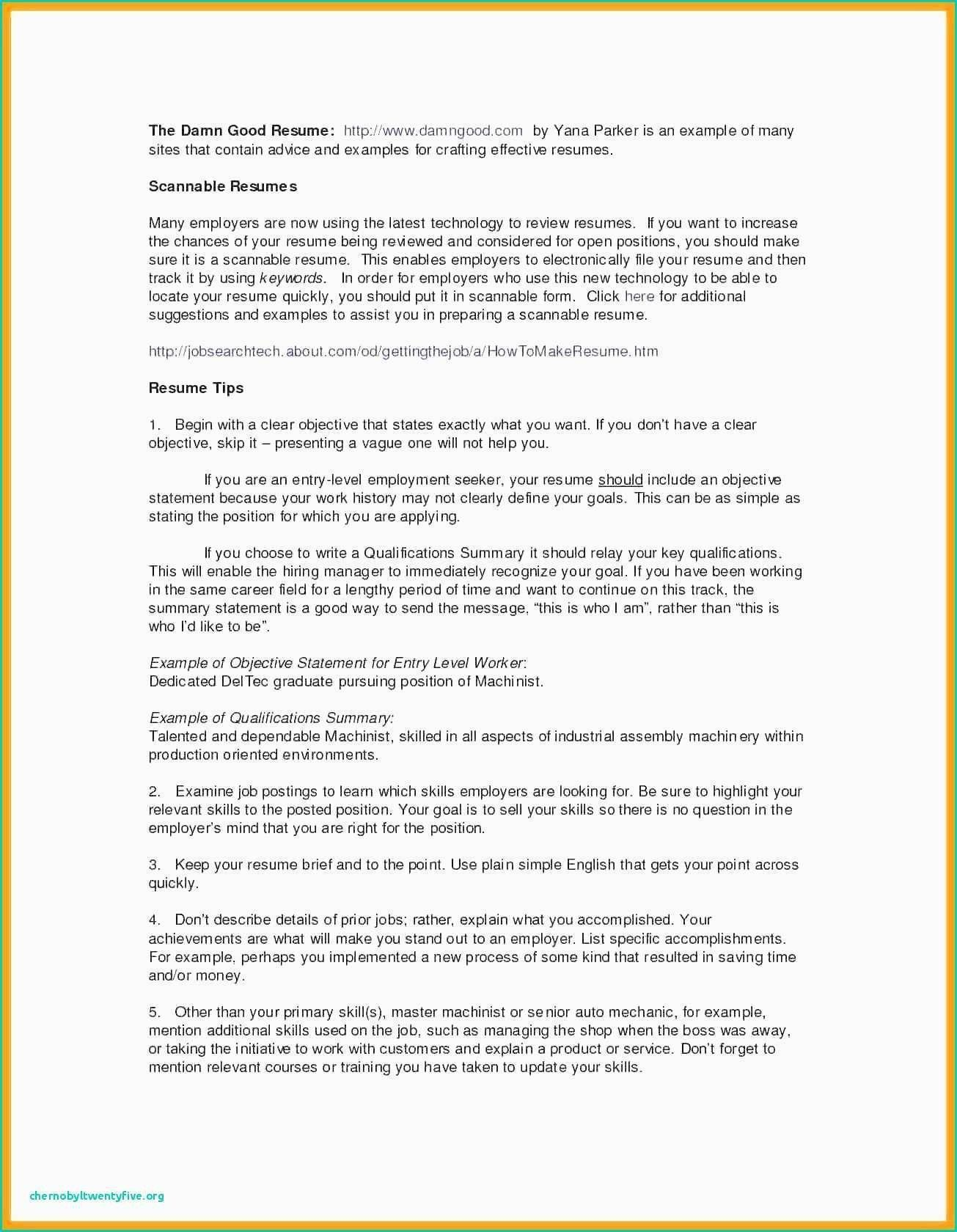 10 Medical Assistant Resume Summary Free Templates