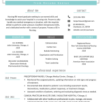 Nursing Student Resume Examples Of Entry Level Nurse Resume Example Template
