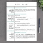 Professional Resume Templates Of Apple Pages Resume Template Download Apple Pages Resume
