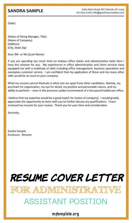 Adminstrative Assistant Cover Letter from i2.wp.com