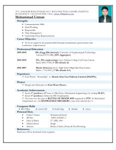 Resume format for Students Of Resume format for Mechanical Engineering Freshers It Resume Best Cv format for Freshers Awesome Resume format for Mechanical Engineering Freshers It Resume Best Cv format for Freshers Resume format for Engineering Job It is Well Known that Resume format for Mechanical Engineering Freshers It Resume Best Cv format for Freshers are Most Important Paperwork when You are Searching for the Job Opportunities In Any Pany before Showing Up for the Interview You Must Send the Continue to the Fu