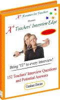 Education career advancement eBooks on interviewing job search resume writing and more