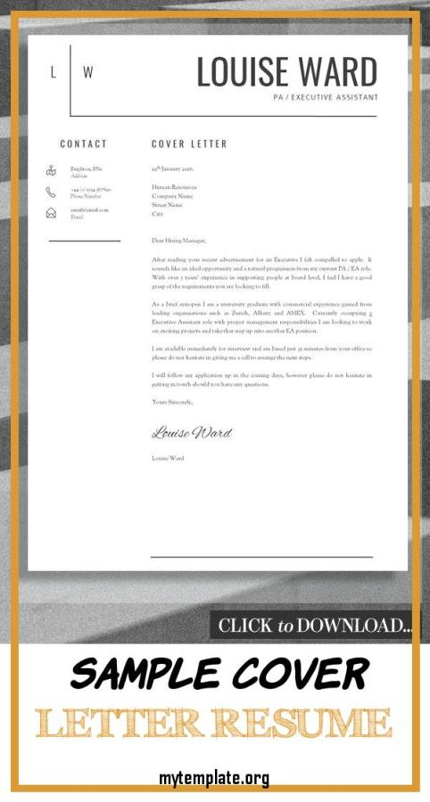Cover Letter Template Word Download from i2.wp.com
