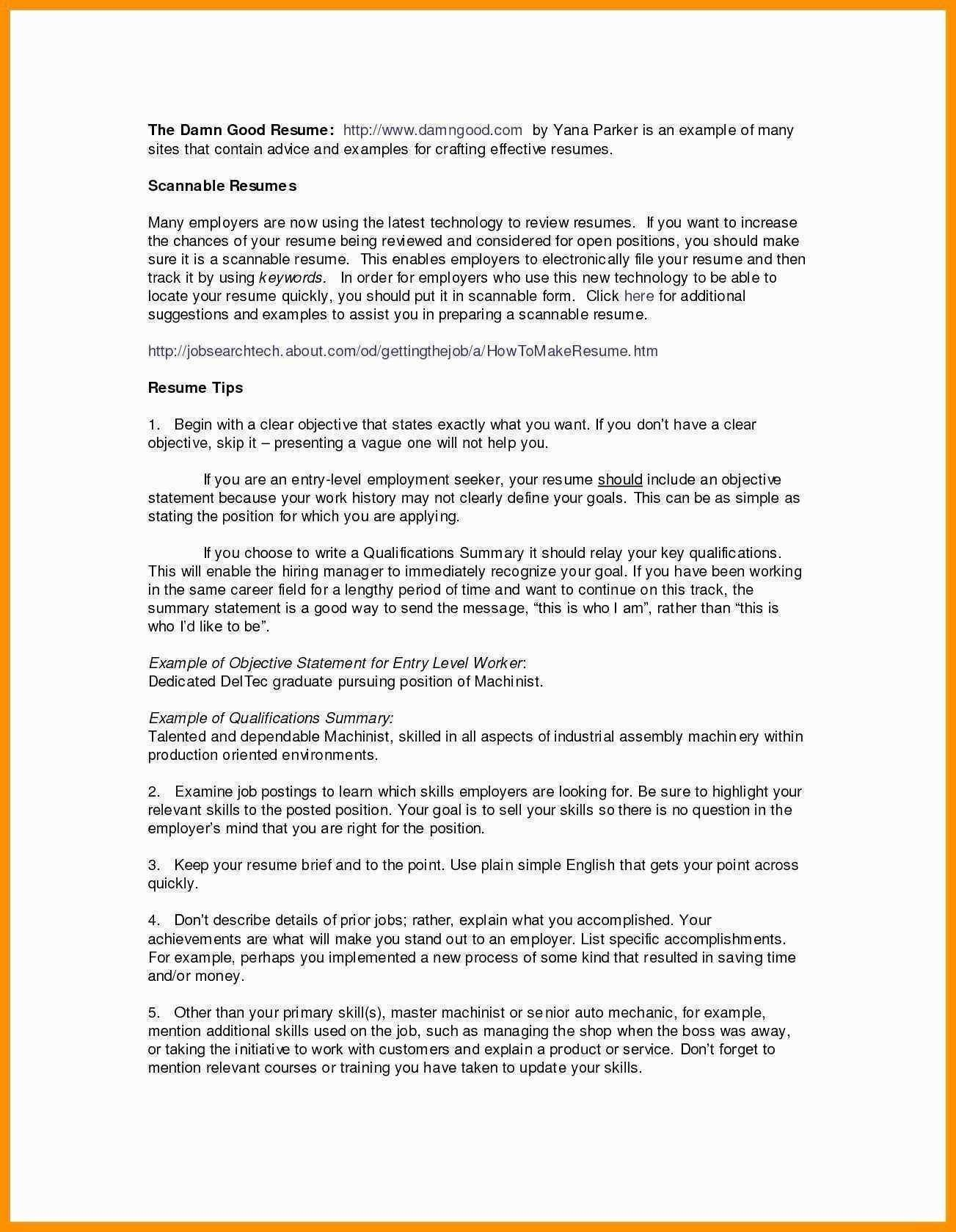 I Have attached My Resume Sample Email Cover Letter with attached Resume for What W