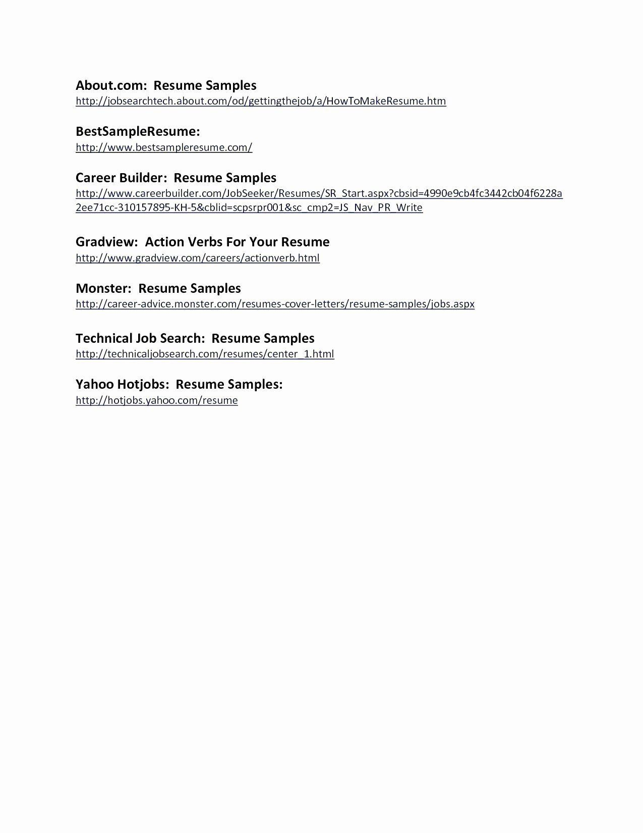 Product Manager Resume Examples Fresh Product Manager Sample Resume Professional 54 Fresh Product
