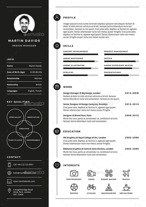 Ad Resume Cover Letter Samples Pinpoint Resume and Cover Letter Editing Resume & Cover Letter Writing Tips Resume & Cover Letter Tips Resume & Cover Letter Tips resume experience resume experience example resume experience resume experience section resume experience description