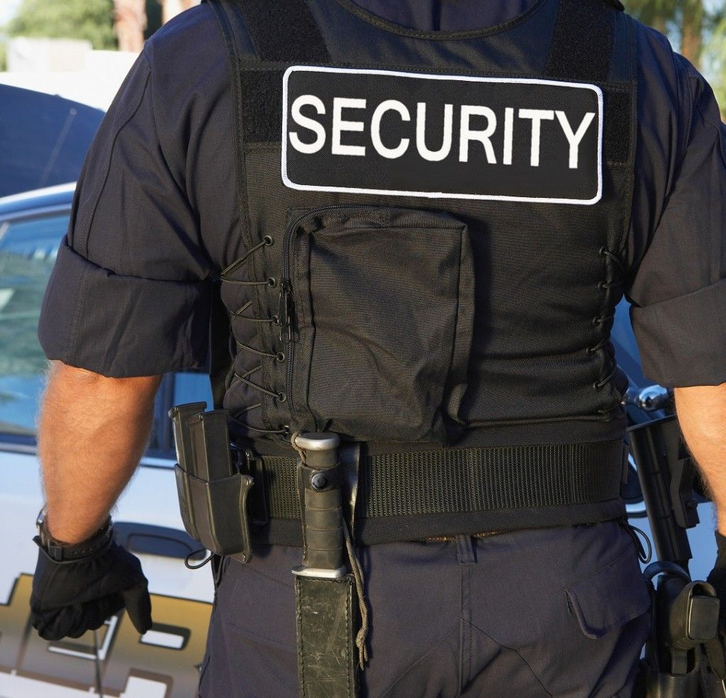 Our security staff are fully capable to report all situations and perform duties through professional manner Security paniesCalgary Security paniesinCalgary Securityservicescalagry Securityservicesincalagry Security paniesinVictoria Security paniesinVictoriabc Securityguard paniesCalgary Mobilepatrolsecurity calgaryEventsecurityinCalgary