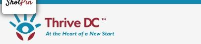 Thrive DC Substance Abuse Treatment