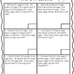 Subtraction Word Problems for Grade 3 Of 25 3 Digit Subtraction with Regrouping Worksheets 2nd Grade 3 Digit Subtraction with Regroupi