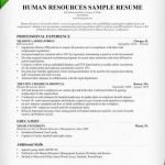 Teacher Resume Examples Experienced Of Human Resource Manager Resume Example Best 21 Best Hr Resume Templates for Freshers & Experienced