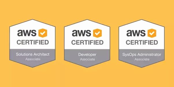 Aws solutions Architect Resume Beautiful Get Aws Certified the Cheap Cyber Experts