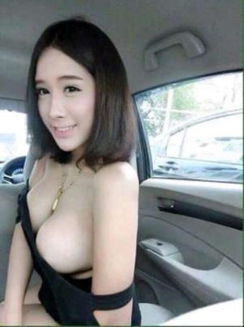 Sexy Thai Girl Online