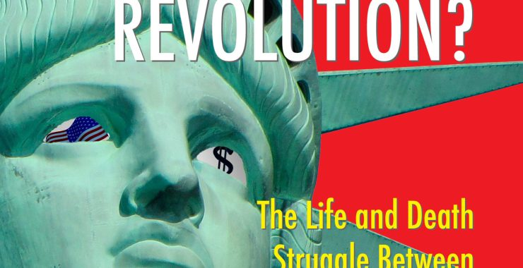 Organization Theory_A Libertarian Perspective by Kevin a Carson