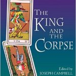 King and Corpse book cover