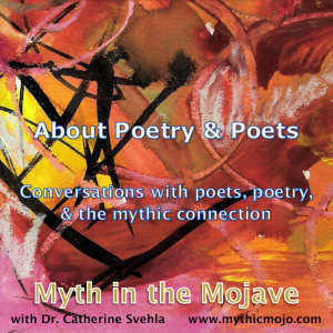 About Poetry album art