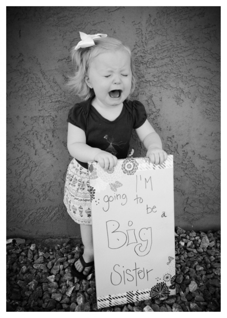15 Unique Pregnancy Announcements Amp New Panorama Prenatal