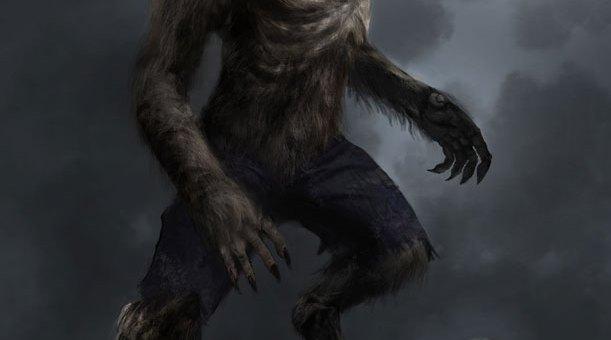 werewolf_by_wert23-d3ij2