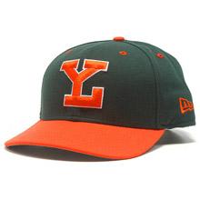 Leones Hat