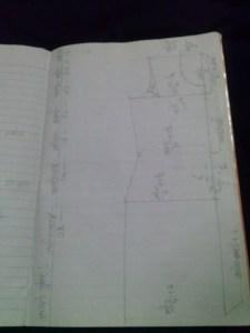 Simple Kurti/Top sewing  tutorial.