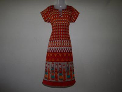 buy cotton kurti