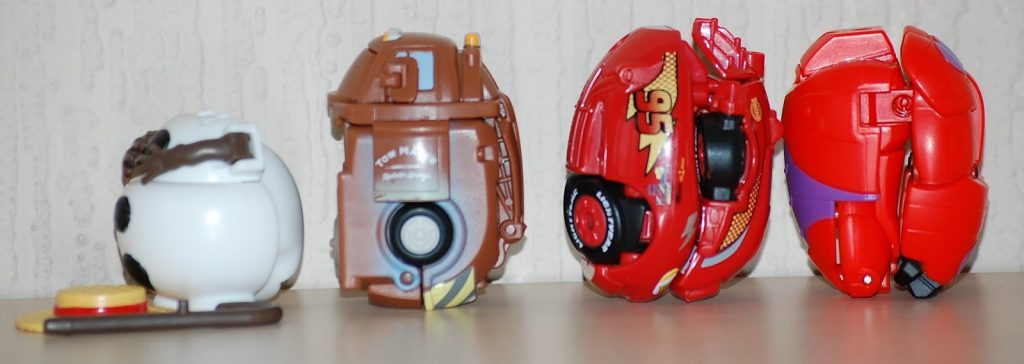 Alternative easter gifts my three and me new from bandai this easter are some awesome egg shaped transformable toys let me introduce you to the hatch n heroes in the range there are many negle Choice Image