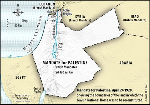 https://i2.wp.com/www.mythsandfacts.org/conflict/mandate_for_palestine/1920-mandate_for_palestine.jpg